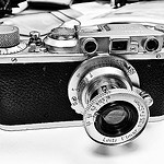 The Reasons You Might Want to Buy a Rangefinder Cameras