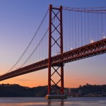 A Photographer's Guide to Lisbon