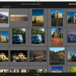 A First Look at Darktable, an Open Source Alternative to Lightroom
