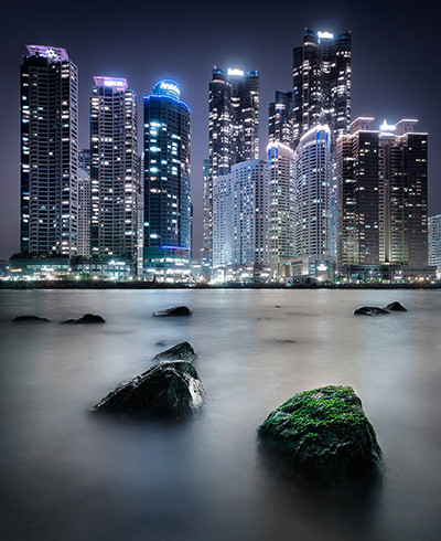 city-blues-small