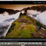 Creating and Using Presets in Lightroom for a Faster Workflow