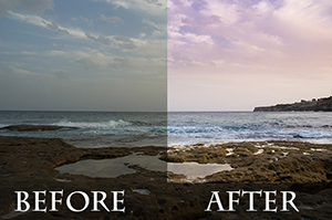 seascape-before-after2