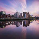 5 Tips For Creating Stunning Cityscapes