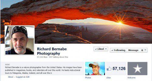 Richard Bernabe Photography