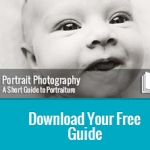 free portrait guide