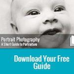 free-portrait-guide
