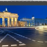 Gimp, The Free Alternative to Photoshop, Looks Impressive in Version 2.8