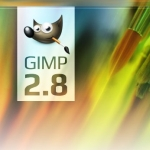 Gimp Tutorial: How to Make Your Images Sparkle Using Levels and Curves