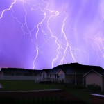 How to Safely and Successfully Photograph Lightning