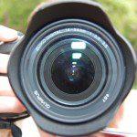 photographer-1
