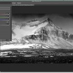 How to Use Channel Mixer in Photoshop to Create Amazing Black and White Images