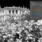 Easily Simulate Infrared Effect in Photoshop in 7 Quick Steps