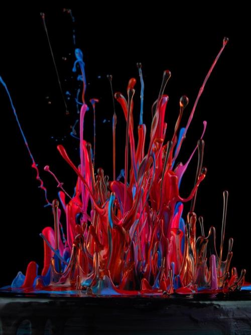 John Cage, _Twenty-Three_ 56x42-Martin Klimas-07
