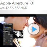 apple aperture 101