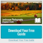 landscape-guide
