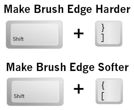 14_05_31_brush_edge
