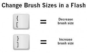 14_05_31_brush_size_shortcut