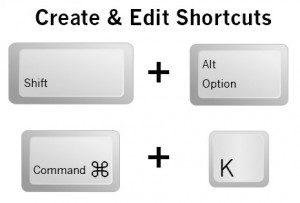 14_05_31_keyboard_shortcut_menu