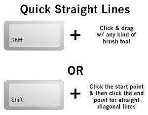 14_05_31_shift_brush_shortcut