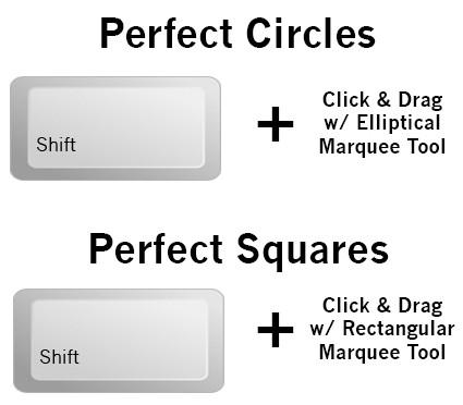 14_05_31_shift_marquee_shortcut