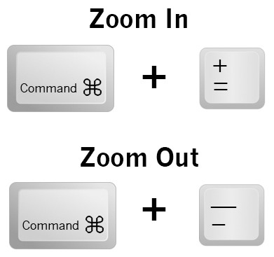 14_05_31_zoom_shortcut