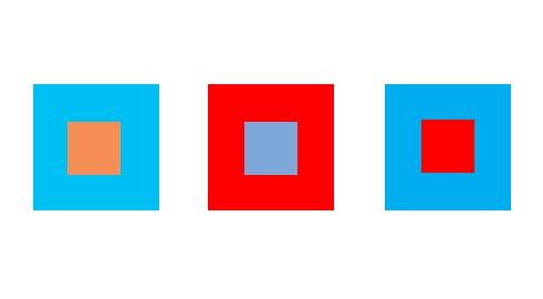 Color scheme1