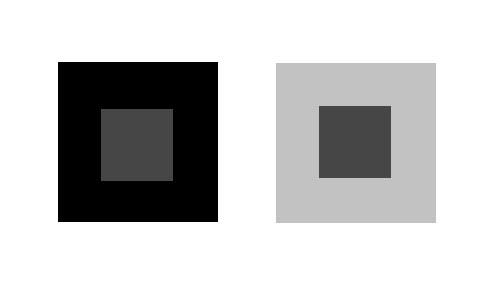 Color scheme3