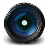 Farewell to an Old Friend: The Story of Apple's Aperture