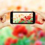 iphone photography secrets udemy