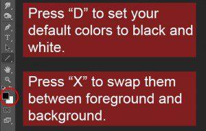 07-default-colors