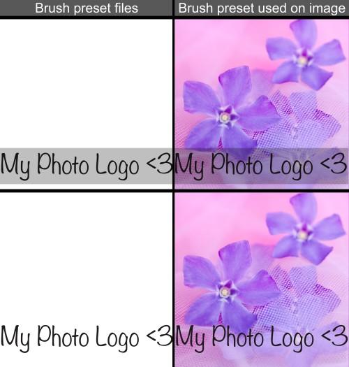 08-brush-preset-vs-image-watermarked