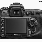 Know Your DSLR Camera: What Do All the Controls Mean?