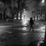 night street 23 7