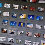 How to Take the Stress Out of Image Editing When You've Got Tons of Photos to Edit