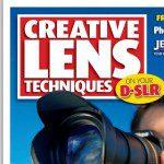 creative_lens_techniques
