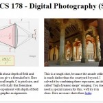 digital-photography-stanford