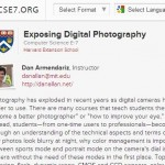 exposing-digital-photography-harvard-extension