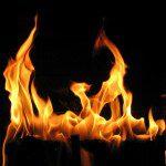 fire 7 8