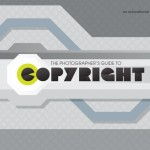guide_to_copyright