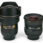 lenses 5 9