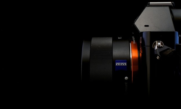 mirrorless cameras 16 9
