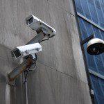 surveillance 10 9
