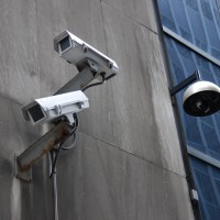 3 Ways Cameras Are Used for Surveillance: Security Cameras, Aerial Photography and Satellite Imagery