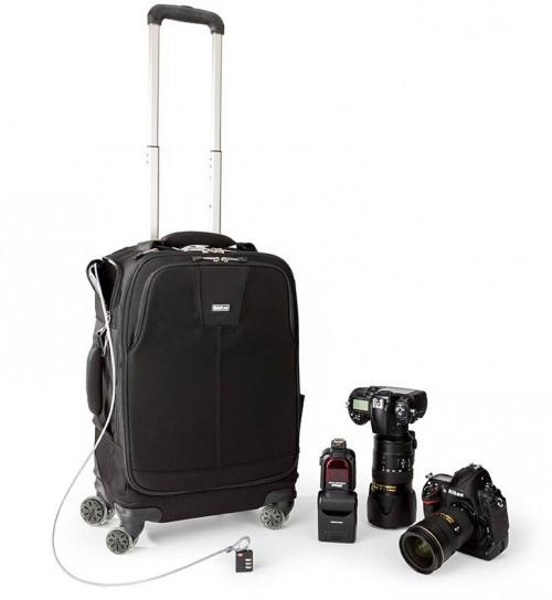 Airport-Roller-Derby-1