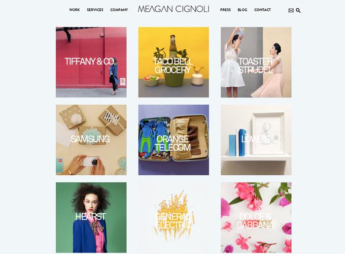 Design Trends 7