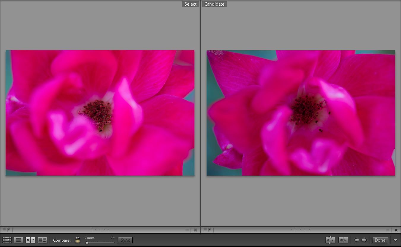 Screen Shot 2014-09-23 at 5.06.02 PM