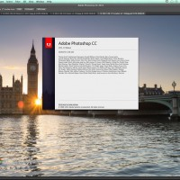 Why Adobe's Creative Cloud for Photographers is a Good Deal