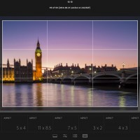 Photo Editing On The Go: A First Look at Lightroom Mobile for iPad