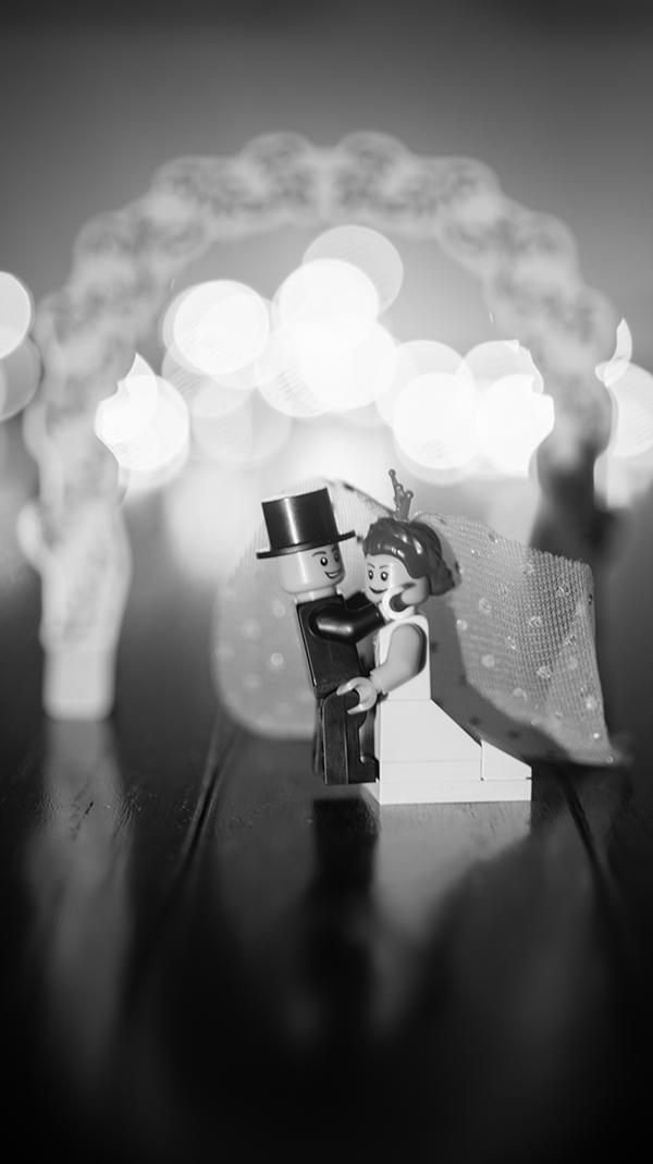 """Wedding"" Photo by Scott Pakulski"