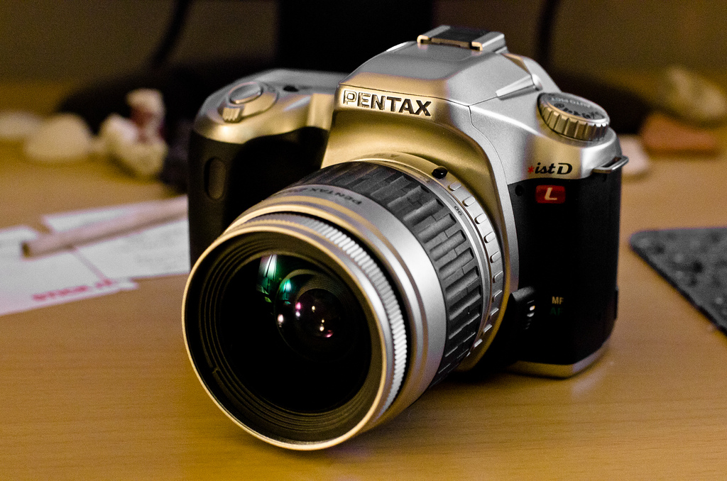 Buying a Used Camera? Don't Overlook These 8 Important Considerations